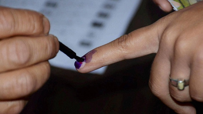 4500 cops on duty for Ludhiana civic polls