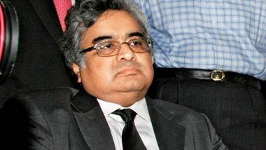 Harish Salve Blames Supreme Court Verdicts in 2G Case, Coal Allocation Scam For Current Economic Slowdown