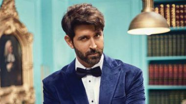 Hrithik Roshan among Top 5 in List of Handsome Men in the World, See the International Stars He Beat to Reach This Position