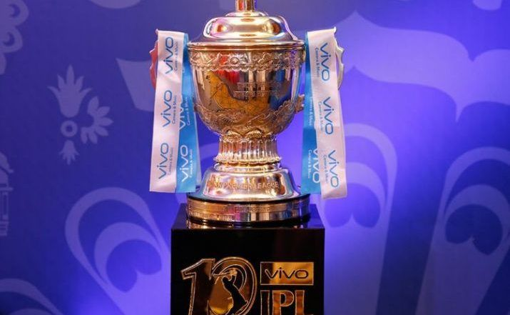 BCCI to test DRS in IPL 2018