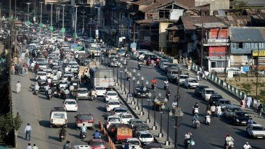 Mandatory Third Party Insurance for Vehicles to Benefit Consumers, Insurers: Experts