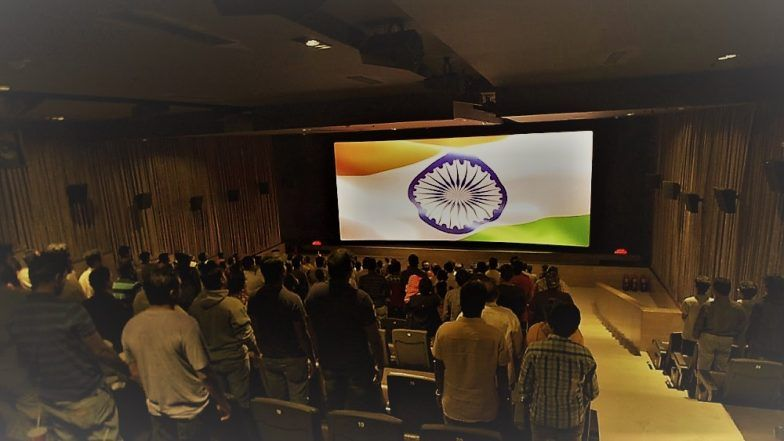 Independence Day 2018: National Anthem Awareness Campaign to be Launched on August 15