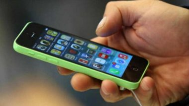 Terror Groups in Pakistan Switch to New Messaging Apps Amid WhatsApp Data Privacy Concerns