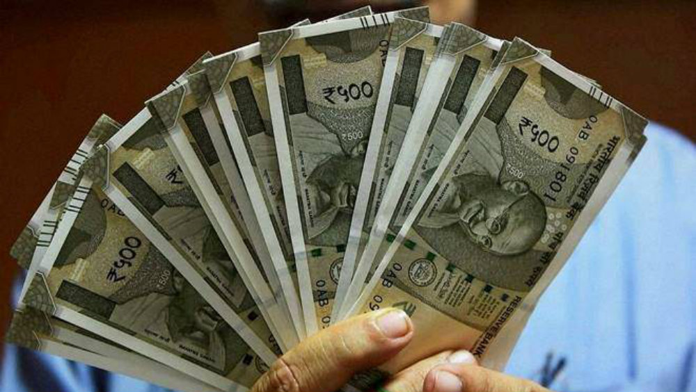 West Bengal Budget 2020: Monthly Pension of Rs 1000 to Be Given to People Above 60 Years Belonging to SC Community Under Bandhu Prakalpa Scheme