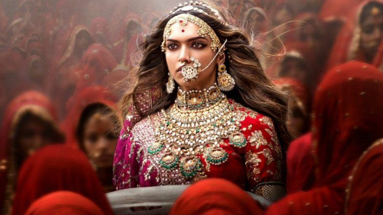 Deepika Padukone Makes A Special Request To Sanjay Leela Bhansali… DEETS INSIDE