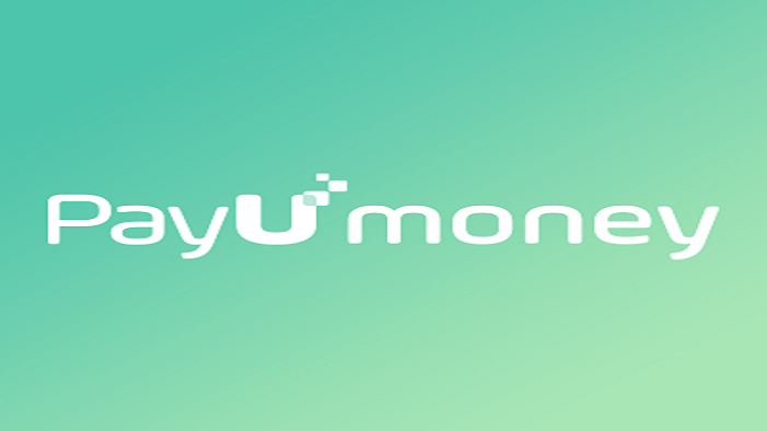 PayU India, Reliance Money Announce Strategic Partnership for Instant Loan