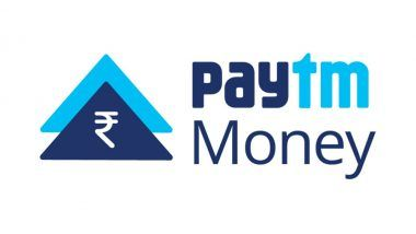 Paytm Payments Bank Appoints Nitin Chauhan as Chief Information Security Officer