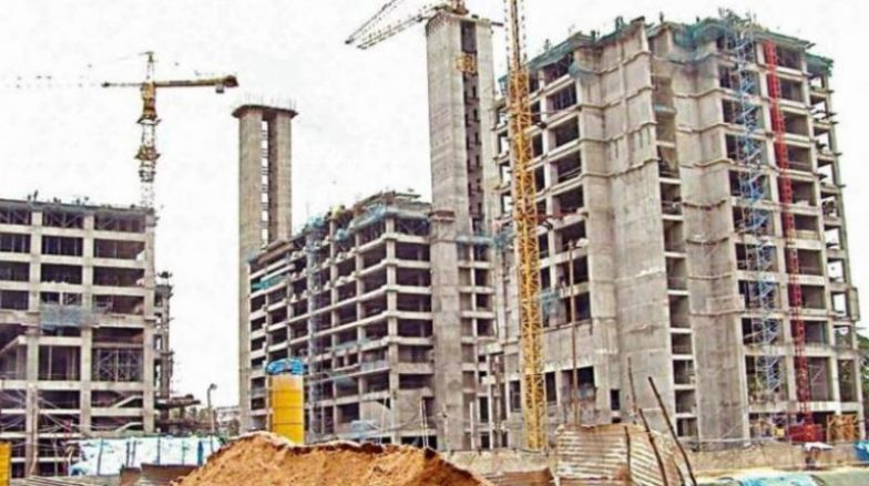 Respite for Home Buyers: Council Mulls Reduction in GST to 5 Per Cent on Under-Construction Properties