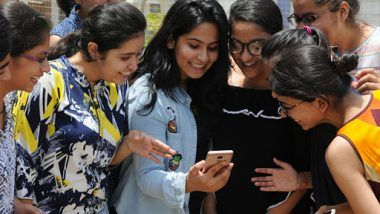 Bihar Board Matric Exam Result 2019 Live Updates: BSEB Class 10 Scores Declared Online at biharboard.ac.in; Check Toppers List