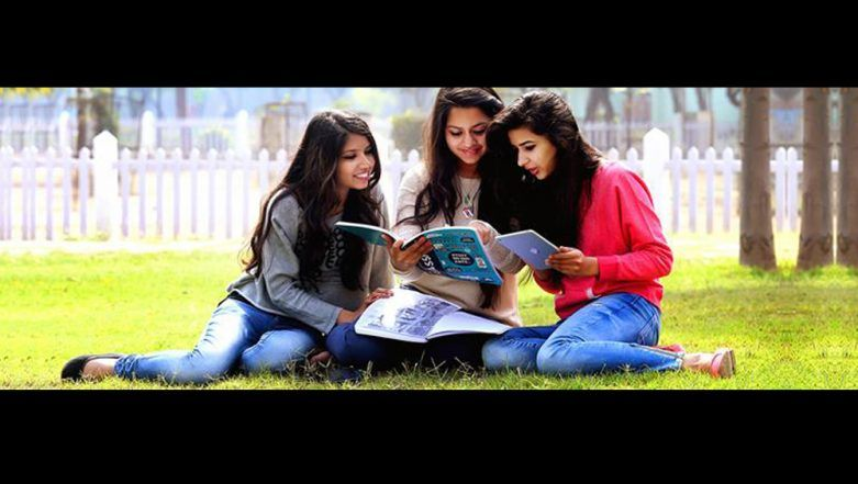 West Bengal WBBSE 10th Result 2019 on May 21: When, Where & How to Check Class 10 Madhyamik Exam Scores Online at wbbse.org, wb.allresults.nic.in