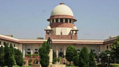 Supreme Court Asks Assam NRC Coordinator to Submit Data of Those Excluded From Draft