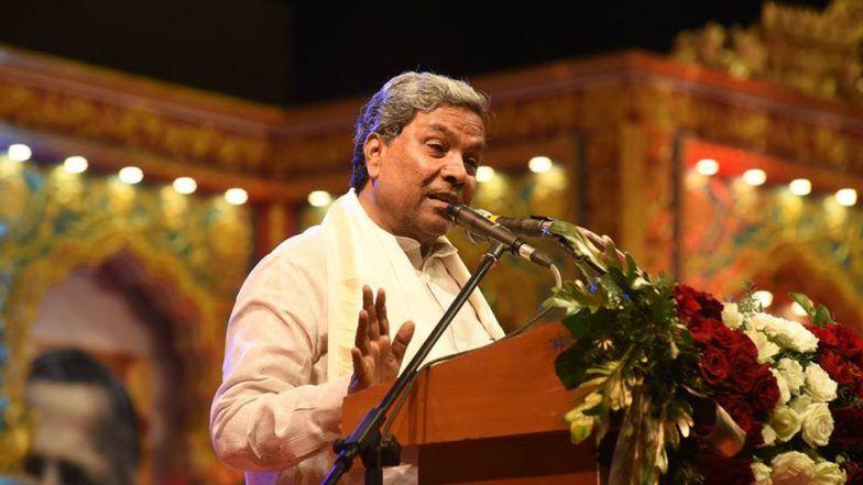 Shiv Sena mocks BJP, says bypolls loss is defeat of hubris