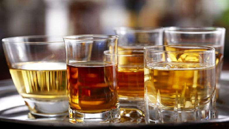 Dry Day in Rajasthan on June 12: Alcohol Sale Banned For 24 Hours From Today Midnight For Nagar Palika, Nagar Parishad By-Elections Results 2019