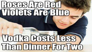 Image result for valentine memes