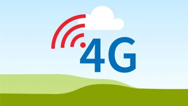 Dhanbad in Jharkhand Is Best City for 4G Availability in India: Study