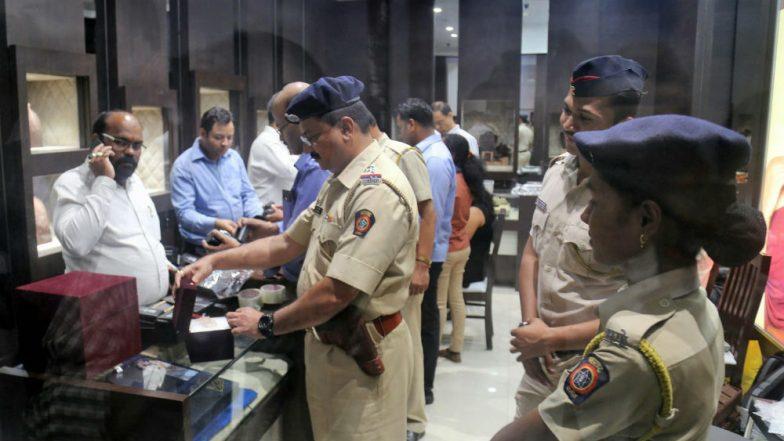 PNB Fraud: Nirav Modi, Mehul Choksi's Passports Revoked, Say Reports