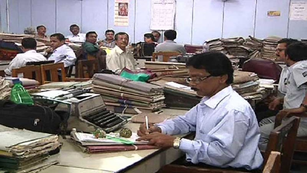 Maharashtra Government Announces 5-Day Working Week For Officers, Employees From February 29