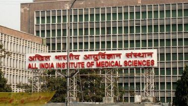 Ayurveda Departments to Soon Come Up in All New 19 AIIMS, ESIC & BSF Hospitals