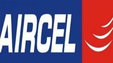 Aircel, Reliance Lenders May Challenge NCLAT Order on Spectrum as They May Lose Rs 60,000 Crore