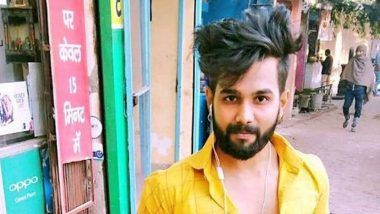 Ankit Saxena's Father Seeks Death Sentence For Son's Murderers