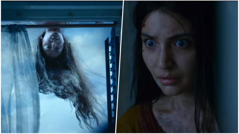Anushka-Sharma-Pari-Movie-Trailer-784x44
