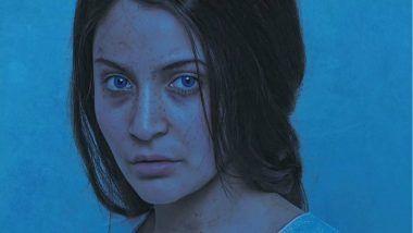 Pari Teaser Video: Anushka Sharma's Blood-Shot Eyes Will Make You Doubt Her Intentions