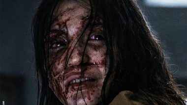 Pari: 5 Reasons Why Anushka Sharma's Horror Movie Will Find It Difficult to Sustain At The Family-Friendly Box Office
