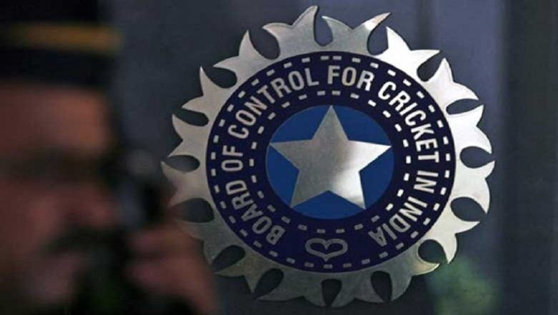 BCCI Starts With Online Bids for Domestic Cricket; Sony, Star & Jio Top Contenders for Bagging Rights