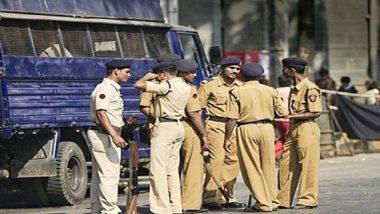 Bihar Police Recruit First Transgender Constable