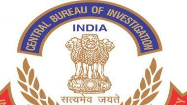 Kolkata: Man Declared Dead in 2010 Jnaneswari Train Accident Found Alive, Detained by CBI