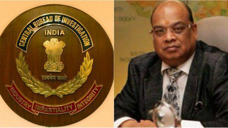 CBI granted one-day transit remand of Rotomac owner Vikram Kothari, son