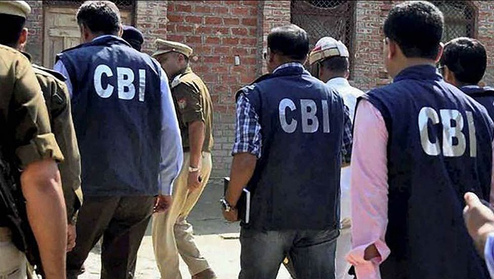CBI Probing Fraud Cases of 51 Absconders Who Flew Out of India With Over Rs 17,900 Crore, Says Centre