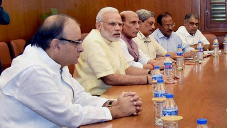 PM Narendra Modi May Induct 7-8 Ministers From West Bengal Alone As BJP Eyes 2021 State Assembly Polls