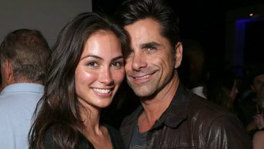 The Vampire Diaries Actress Caitlin McHugh Gets Robbed of Expensive Wedding Jewellery