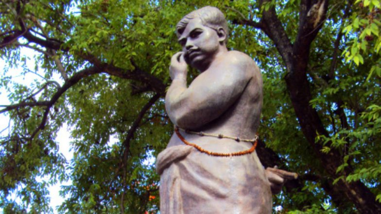 Chandra Shekhar Azad Death Anniversary: All You Need to Know About The Life of The Revolutionary Freedom Fighter