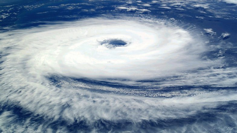Cyclone 'Titli' Intensifies into Very Severe Cyclonic Storm, Odisha Government Starts Evacuation