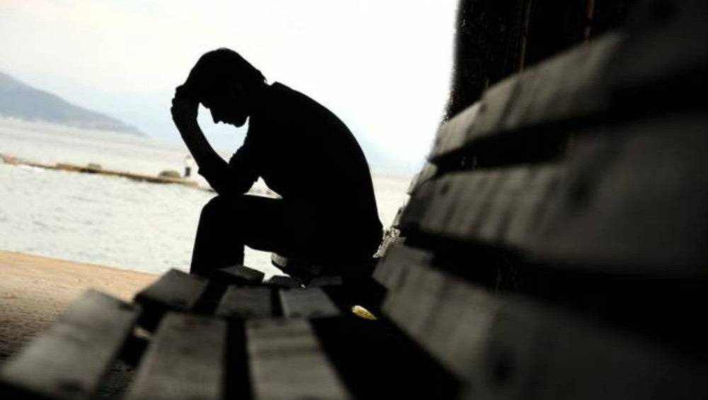 Structural Differences in Brains of Children Whose Parents Have Depression: Study