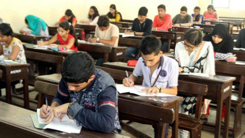 CBSE Compartment Examination 2018: Board Will Conduct Class 10 & 12 Exams From July 16