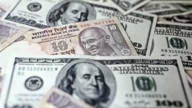 FDI in India Jumps 28% to USD 16 Billion During April-June of 2018-19 Amid Economic Slowdown