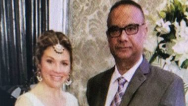 Canada High Commission Cancels Dinner Invite to Convicted Khalistani Terrorist Jaspal Atwal
