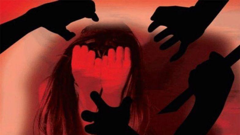Haryana Tantrik Baba Amarpuri Alias Billu Arrested For Raping 120 Women, Making Rape Videos to Blackmail Victims