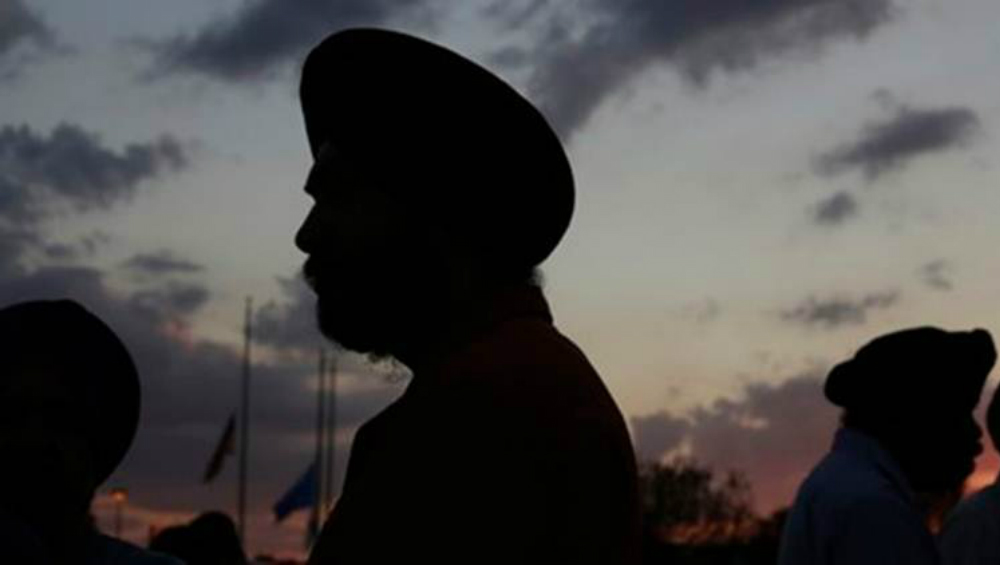 In a First, US Census Board Includes Sikhs as Separate Ethnic Group