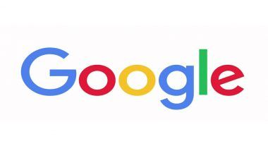 Google Algorithm Update: Search Engine Giant Gets Smarter to Understand 'Natural Language'
