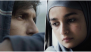 Gully Boy Box Office Collection Day 4: Ranveer Singh and Alia Bhatt's Film Is Already Racing Towards Rs 100 Crore Club, Rakes in Rs 72.45 Crore