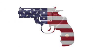 Florida Shooting Incident: Schools Across US Receive Copycat Threats on Social Media