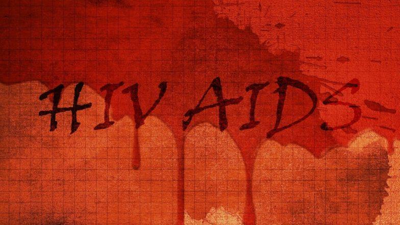 23 prisoners test HIV positive in Gorakhpur jail