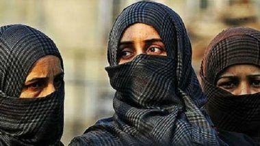 If I Were Prime Minister for One Day, I Would Ban Burqa & Hijab, Says All India Radio-Akashvani Head Reshma Khan