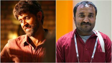 Meet Anand Kumar, Real Hero of Super 30: Top Facts About Bihar's IIT Coach Played by Hrithik Roshan in Vikas Bahl's Biopic