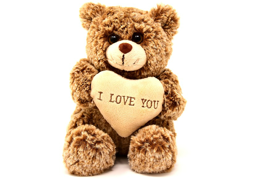 Happy Teddy Day 2018: Wishes, Messages, SMS, Images, Pics For Your Beloved And Friends
