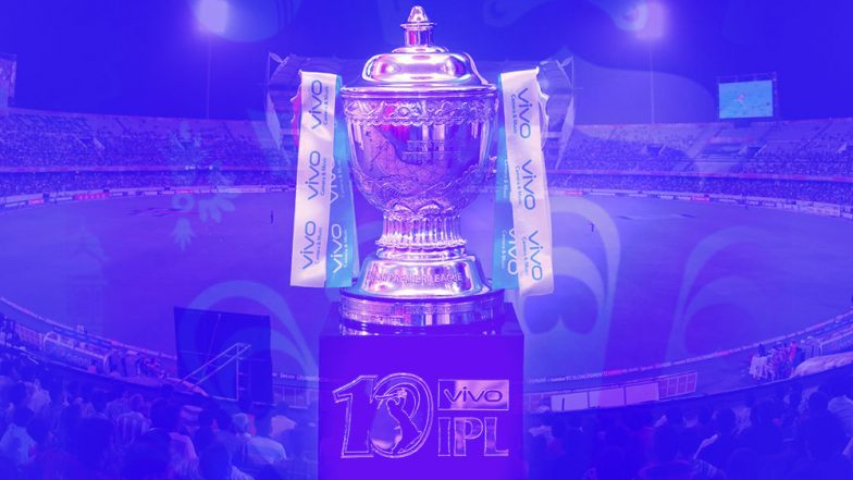 ipl 2018 schedule in pdf download vivo indian premier league 11 full timetable with fixtures
